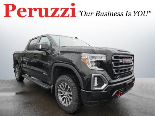 2019 GMC Sierra 1500 in Fairless Hills, PA