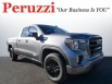 2020 GMC Sierra 1500 Elevation Double Cab Short Box 4WD for Sale in Fairless Hills, PA
