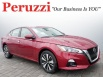 2020 Nissan Altima 2.5 SV AWD for Sale in Fairless Hills, PA