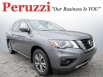 2020 Nissan Pathfinder S 4WD for Sale in Fairless Hills, PA