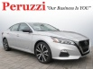 2020 Nissan Altima 2.5 SR FWD for Sale in Fairless Hills, PA