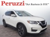 2019 Nissan Rogue SV AWD for Sale in Fairless Hills, PA