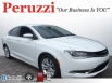 2015 Chrysler 200 Limited FWD for Sale in Fairless Hills, PA