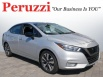 2020 Nissan Versa SR Sedan CVT for Sale in Fairless Hills, PA