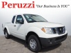 2019 Nissan Frontier S King Cab 2WD Automatic for Sale in Fairless Hills, PA