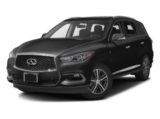 2016 Infiniti Qx60 3 5 Awd For In San Antonio Tx