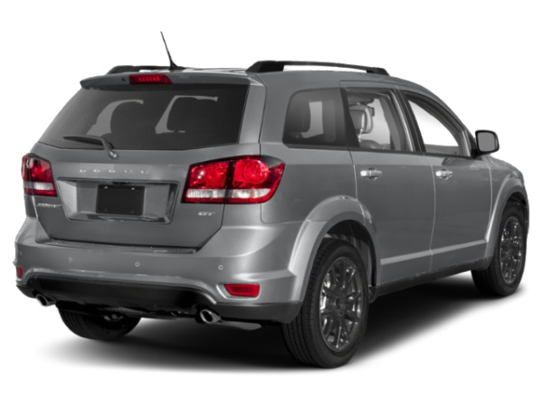 2019 Dodge Journey in Des Peres, MO