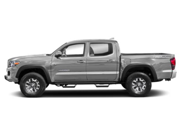 2019 Toyota Tacoma in College Park, MD