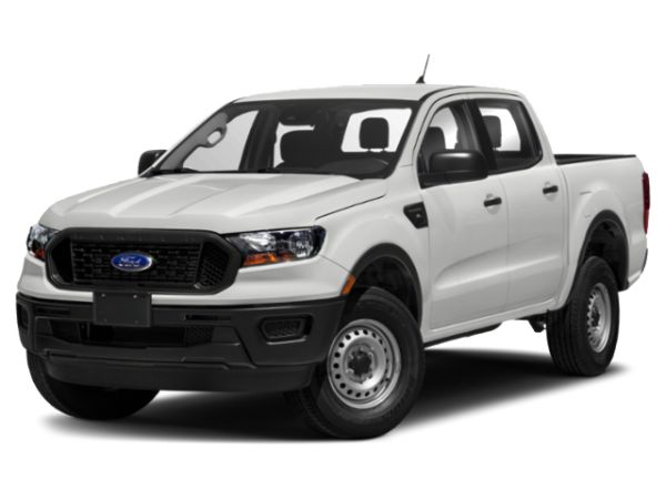 2019 Ford Ranger in College Park, MD
