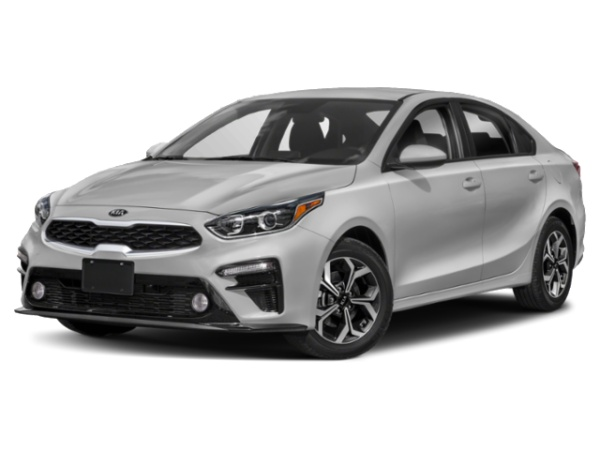 2019 Kia Forte in College Park, MD