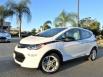 2018 Chevrolet Bolt EV LT for Sale in Pomona, CA