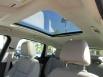 2016 Ford C-Max Energi SEL for Sale in Pomona, CA