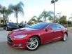 2014 Tesla Model S 60 RWD for Sale in Pomona, CA