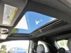 2016 FIAT 500 500e Hatch for Sale in Pomona, CA