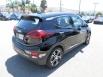 2017 Chevrolet Bolt EV Premier for Sale in Pomona, CA