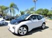 2016 BMW i3 60 Ah for Sale in Pomona, CA