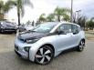 2017 BMW i3 94 Ah for Sale in Pomona, CA