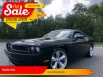 2013 Dodge Challenger R/T Classic Manual for Sale in Sterling, VA