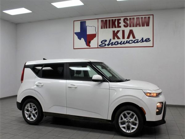 used cars for sale in corpus christi tx with photos u s news world report used cars for sale in corpus christi
