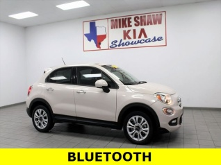 used fiat for sale in corpus christi, tx | 31 used fiat listings in