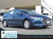 2018 Hyundai Elantra SE 2.0L Sedan Automatic for Sale in Huntington Beach, CA