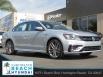 2018 Volkswagen Passat R-Line for Sale in Huntington Beach, CA