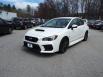 2019 Subaru WRX STI Manual for Sale in Milford, NH