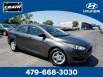 2017 Ford Focus S Sedan for Sale in Fort Smith, AR
