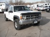 1999 Chevrolet C/K 2500 C6P Extended Cab Long Box 4WD for Sale in Parker, CO