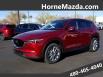 2020 Mazda CX-5 Grand Touring Reserve AWD for Sale in Tempe, AZ