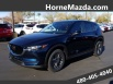 2020 Mazda CX-5 Touring FWD for Sale in Tempe, AZ