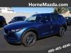 2020 Mazda CX-5 Touring AWD for Sale in Tempe, AZ