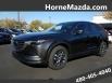 2020 Mazda CX-9 Sport FWD for Sale in Tempe, AZ