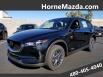 2020 Mazda CX-5 Sport FWD for Sale in Tempe, AZ