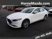 2020 Mazda Mazda3 Preferred Package 4-Door FWD Automatic for Sale in Tempe, AZ