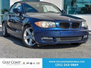 2011 Bmw 328i Accessories >> Used Bmw Convertibles For Sale Truecar