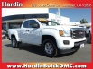 2018 GMC Canyon Extended Cab Standard Box 2WD for Sale in Anaheim, CA