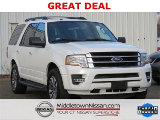 Ford Expedition Xlt Wd For Sale In Middletown Ct
