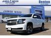 2020 Chevrolet Tahoe LS RWD for Sale in DENTON, TX