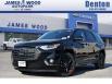 2020 Chevrolet Traverse Premier FWD for Sale in DENTON, TX