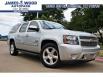 2014 Chevrolet Suburban LT RWD for Sale in DENTON, TX