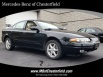 1999 Oldsmobile Alero 4dr Sedan GLS for Sale in O'Fallon, MO