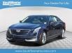 2016 Cadillac CT6 Premium Luxury 3.6 AWD for Sale in Newnan, GA