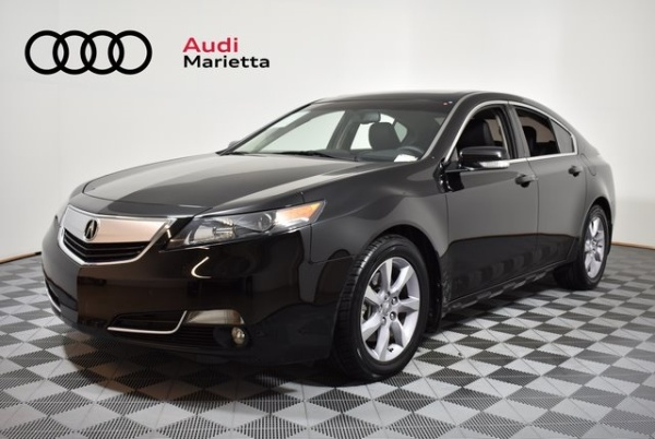 2009 acura tl prices reviews and pictures u s news world report