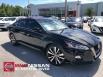 2020 Nissan Altima 2.5 SR FWD for Sale in Homosassa, FL