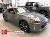 2020 Nissan 370Z Sport Manual for Sale in Homosassa, FL