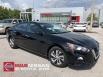 2020 Nissan Altima 2.5 S FWD for Sale in Homosassa, FL