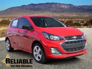 Used Cars In Albuquerque >> Used Cars For Sale In Albuquerque Nm Truecar