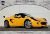 2005 Lotus Elise Roadster for Sale in Broomfield, CO