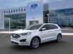 2019 Ford Edge Titanium AWD for Sale in Prineville, OR